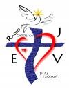 Ministerio Catolico Jesus esta Vivo